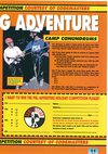 ST Action (Issue 60) - 11/68
