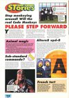 ST Action (Issue 60) - 14/68