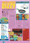 ST Action (Issue 60) - 30/68