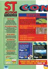 ST Action (Issue 60) - 4/68