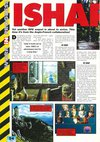 ST Action (Issue 60) - 54/68