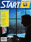 STart issue Vol. 1 - No. 03