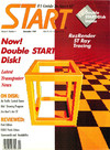 STart issue Vol. 4 - No. 04