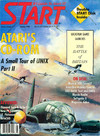 STart issue Vol. 4 - No. 06