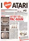 Atari News issue N° 002