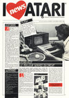 Atari News issue N° 004