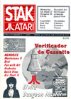 STAK issue No. 03