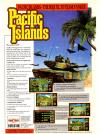 Pacific Islands Atari ad
