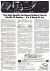 Form Letter System Atari ad