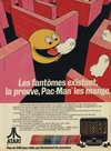 Pac-Man [French]