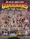 Guardians Of The 'Hood