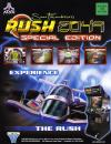 San Francisco Rush 2049 - Special Edition