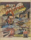 Moon Patrol [UK]