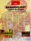 Dragonflight Atari review