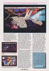Space Quest III - The Pirates of Pestulon Atari review