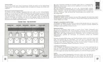Bloodwych Atari instructions