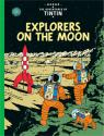 Tintin on the Moon Trivia