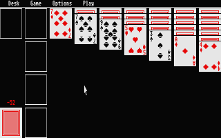 4-7-11 atari screenshot