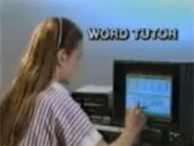 Atari Learning Programs